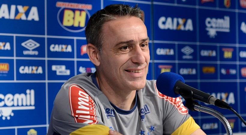 Photo of «Είναι μεγάλος προπονητής!»