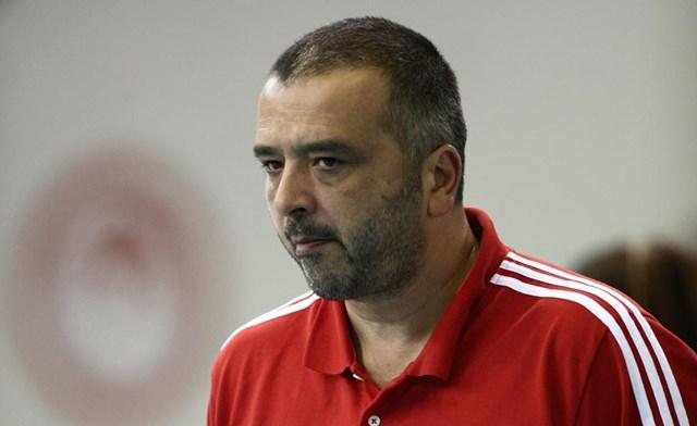 Photo of «Περήφανοι για Μπράνκο Κοβάτσεβιτς»