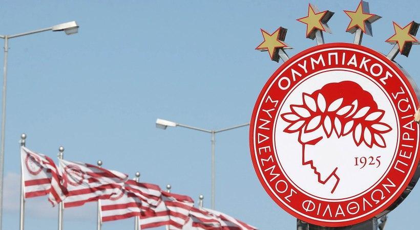 Photo of «Φουλάρει» για ξένο προπονητή ο Ολυμπιακός!