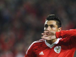 Oscar-Cardozo-Benfica