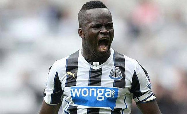 cheick-tiote-shouting-nufc-newcastle-united-650x400