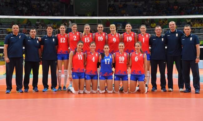serbia1