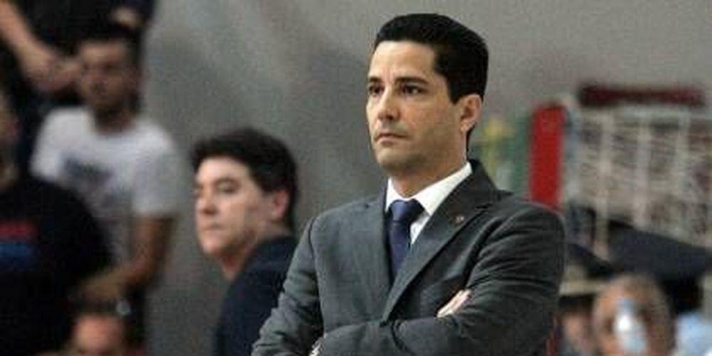 Photo of «Ο Ολυμπιακός στηρίζει το ελληνικό στοιχείο»