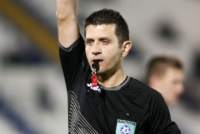 Photo of Ο Φουκάκης στα Περιβόλια
