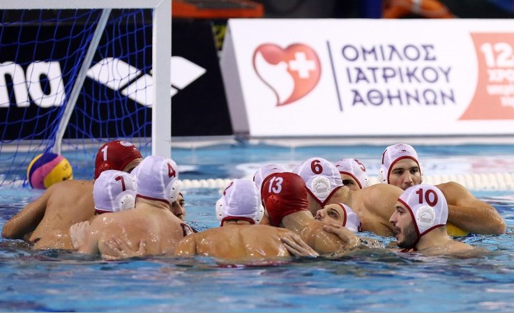Photo of LIVE: Σπαντάου – Ολυμπιακός