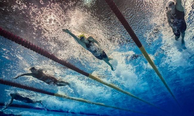 Photo of Με 44 αθλητές στην Ημερίδα Ορίων
