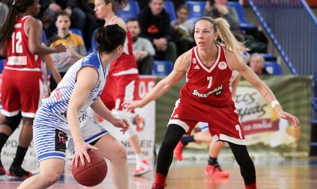 Photo of Δυνατά με Παναθλητικό
