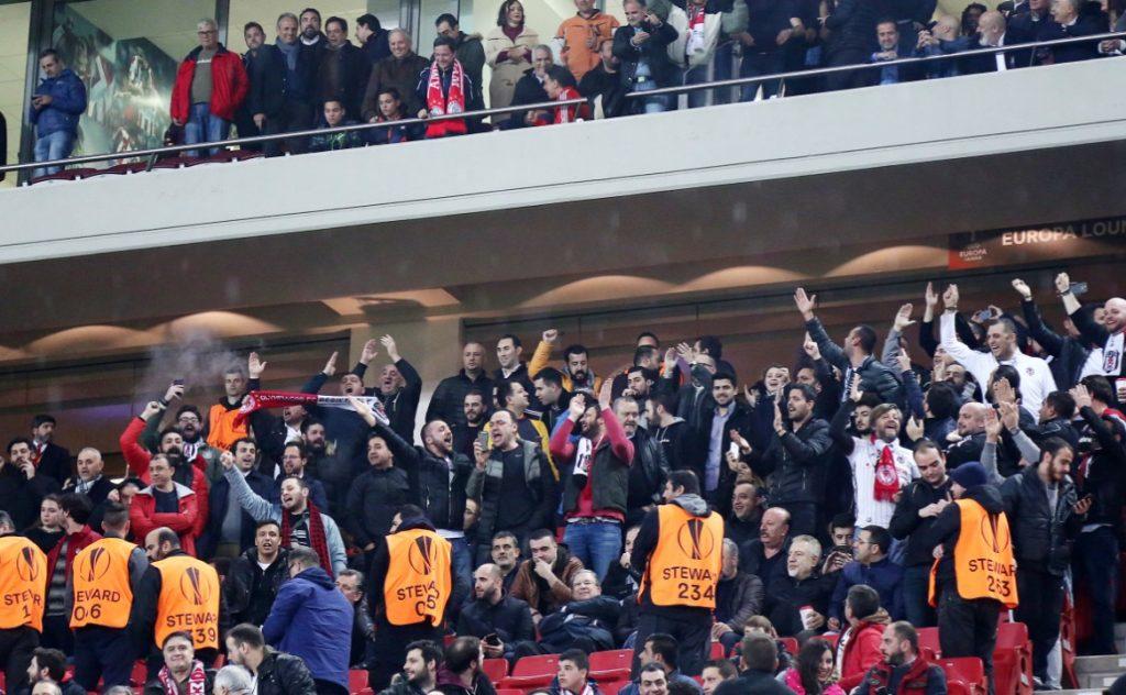 Photo of Προκλητικοί οι Τούρκοι