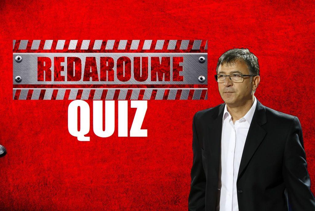 Photo of Redaroume QUIZ: Πόσο καλά ξέρεις τον Τάκη Λεμονή;
