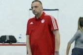 «Η ομάδα μας έχει εμπειρία και ποιότητα»