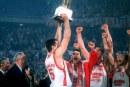 «Καίσαρας» στην Ρώμη και πρωταθλητής Ευρώπης! (Video)