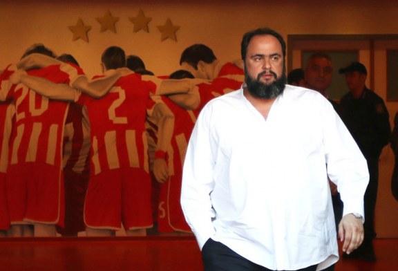 Παρών στη Βαρκελώνη ο Πρόεδρος