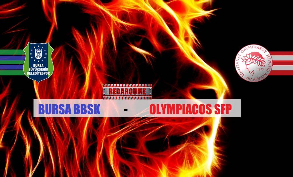Photo of LIVE: Μπούρσα – Ολυμπιακός