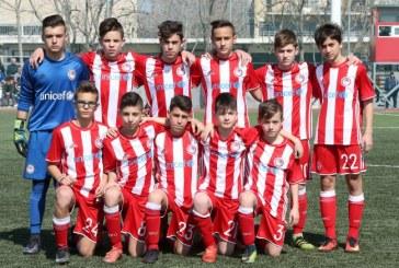 Στην Καταλωνία η Κ-13