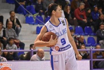 «Ύμνοι» FIBA για την Μάλτση!