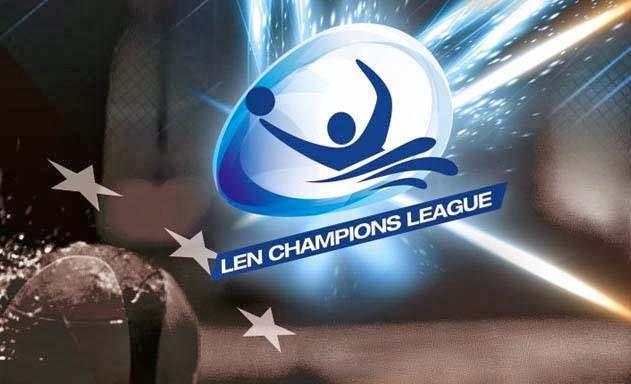 Photo of Το νέο Champions League του πόλο (pic)
