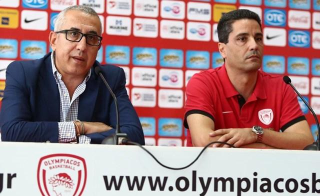 Photo of Πάνε Λας Βέγκας Σταυρόπουλος και «Σφαιρό»