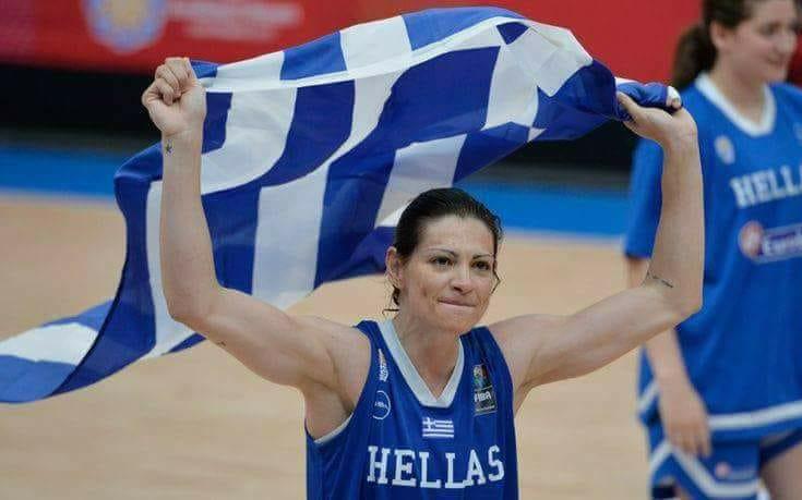 Photo of Μάλτση ΕΣΥ Σούπερσταρ