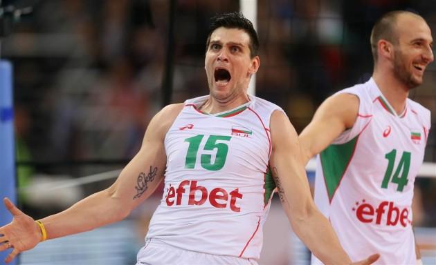 "Photo of ""Αλεκσίεφ για Ολυμπιακό""!"