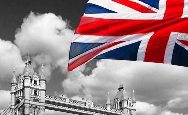 Photo of Η ΠΑΕ Ολυμπιακός συμπαραστέκεται στο Λονδίνο