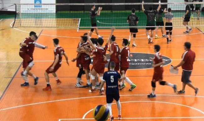Photo of Στο Final-4 οι Παίδες (Video)