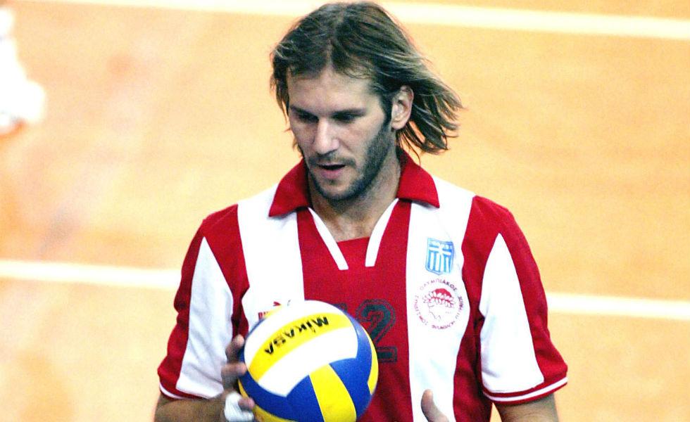 Photo of Δίπλα στον Μάρκος Μιλίκνοβιτς ο Ολυμπιακός!