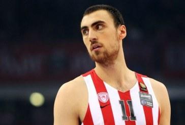 Δεν πηγαίνει Σερβία ο Μιλουτίνοφ