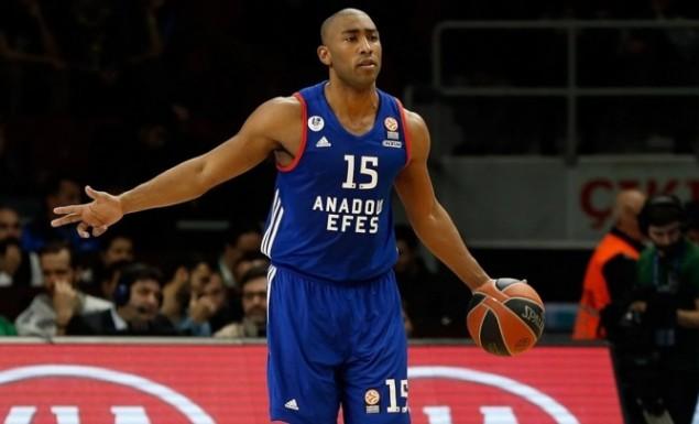 Photo of «Προτεραιότητά μου το NBA»