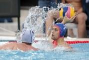 Δεν συνεχίσει στον Ολυμπιακό ο Ποντικέας