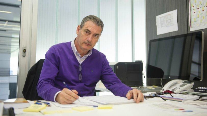 Photo of Γενικός διευθυντής στην Μπαρτσελόνα ο Σεγκούρα!
