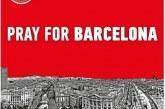 «Οι σκέψεις μας στα θύματα και τις οικογένειες τους»