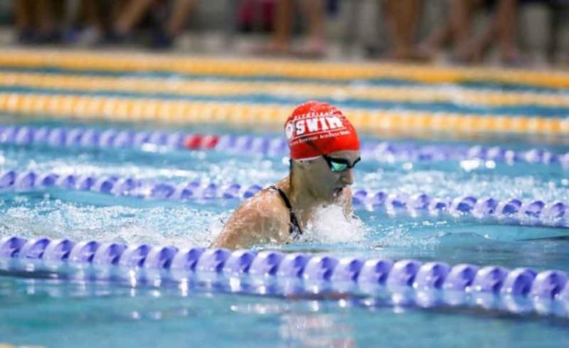 Photo of Έναρξη προπονήσεων κολύμβησης
