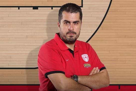 «Όλοι ΣΕΦ να τιμήσουμε τον Ντούσαν Ίβκοβιτς!»