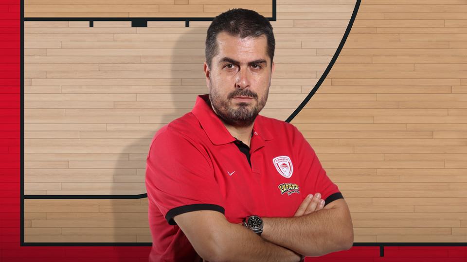 Photo of «Όλοι ΣΕΦ να τιμήσουμε τον Ντούσαν Ίβκοβιτς!»