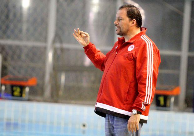 Photo of Παυλίδης: «Θέλουμε χρόνο να ανταποκριθούμε»