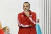 Κοβάτσεβιτς: «Πετύχαμε μία σημαντική νίκη»
