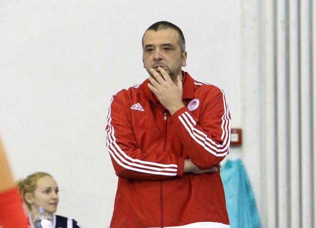 Photo of Κοβάτσεβιτς: «Πετύχαμε μία σημαντική νίκη»