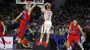 Photo of «Γίγαντας του ευρωπαϊκού μπάσκετ!» (Video)