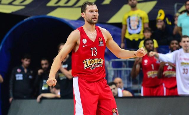 Photo of Άγιος … Γιάνις τον οδηγεί!