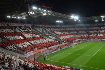 Θα κοκκινίσει και η Λισσαβόνα! (Videos)