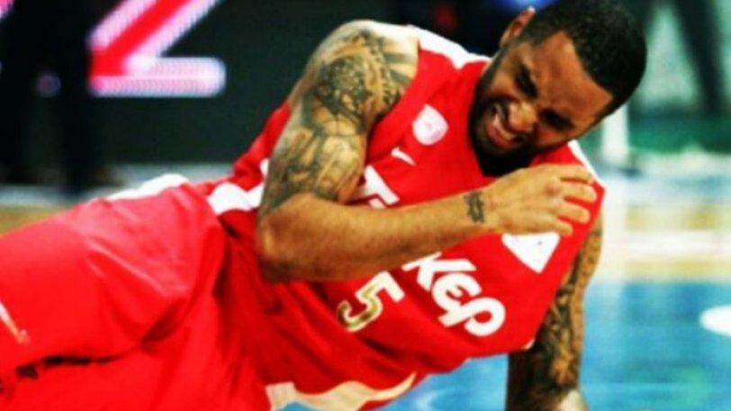 Photo of «Πάμε Ολυμπιακέ. Να παλέψουμε μαζί!»