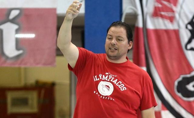 Photo of «Ο καλός Ολυμπιακός κερδίζει οποιαδήποτε ομάδα!»