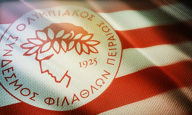 Photo of «Να πάρει θέση η Ομοσπονδία»