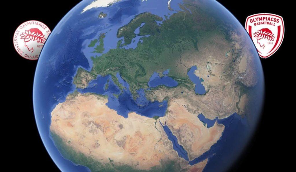 Photo of Η χώρα του ανατέλλοντος… Θρυ-λίου!