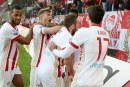 Super League LIVE: ΑΕΛ – Ολυμπιακός
