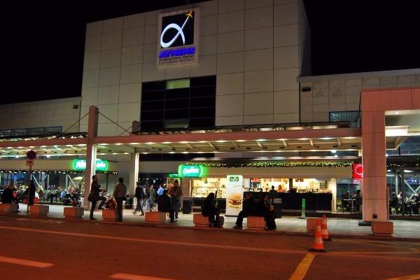 Photo of Αεροδρόμιο να πάμε ή ΑΠΑΓΟΡΕΥΕΤΑΙ;