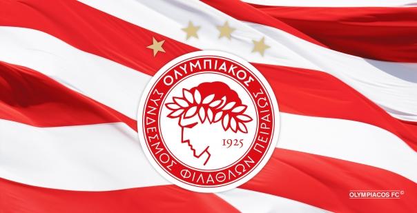 "Photo of ""Σκληρή"" απάντηση της  ΠΑΕ Ολυμπιακός"