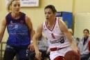 H κλήρωση του Κυπέλλου Μπάσκετ Γυναικών