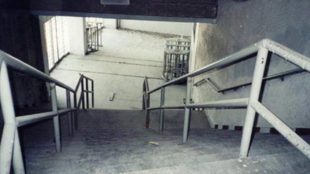Photo of 37 χρόνια αδικαίωτοι…