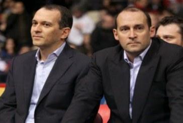 Ζητά παρέμβαση Υπουργού και Εισαγγελέα ο Ολυμπιακός